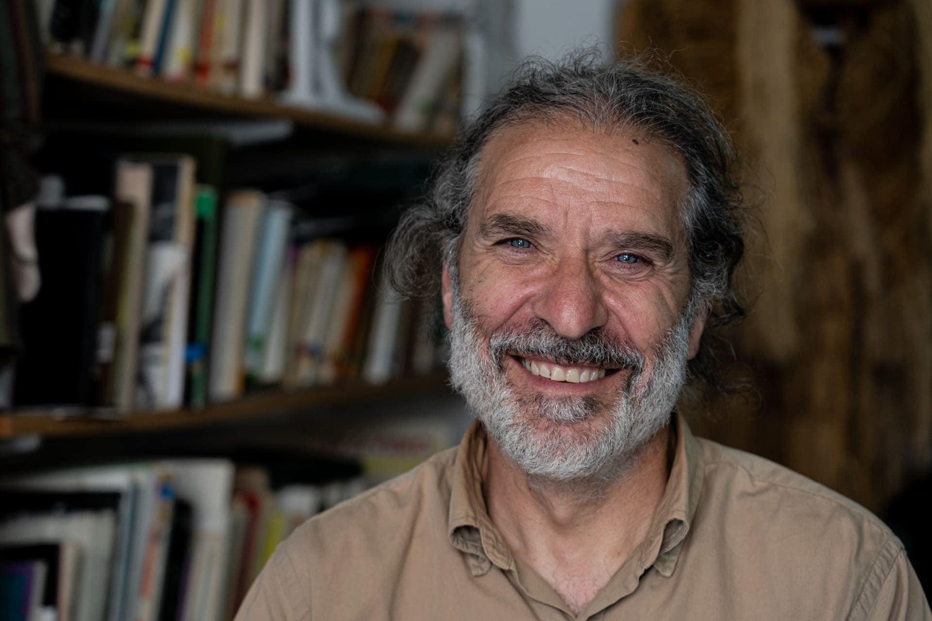 Eduardo Correia, Teatro do Montemuro